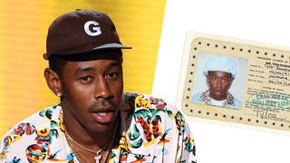 Tyler, the Creator new album 'Call Me If You Get Lost' 2021: release date, tracklist, features & more