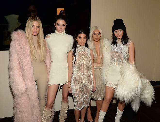 Who is the richest Kardashian-Jenner? And how many of them are billionaires?