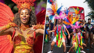 Notting Hill Carnival 2021 cancelled due to ongoing pandemic