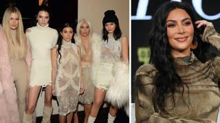 The Kardashian sisters will start new vestures