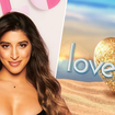 Who is Shannon Singh? Love Island 2021 contestant's age & Instagram revealed