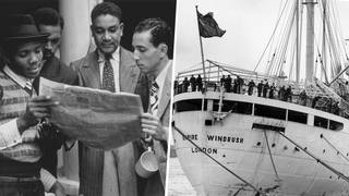 What is Windrush Day? Why and how is it celebrated?