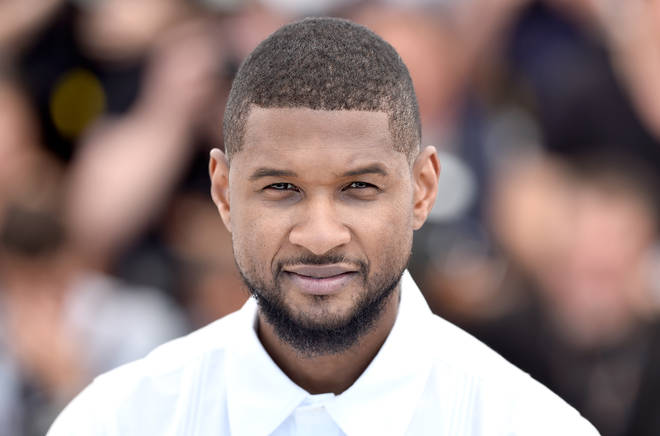 Usher has received backlash for his previous remarks towards T-Pain.