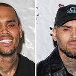 Chris Brown 'responds' to woman's battery claims