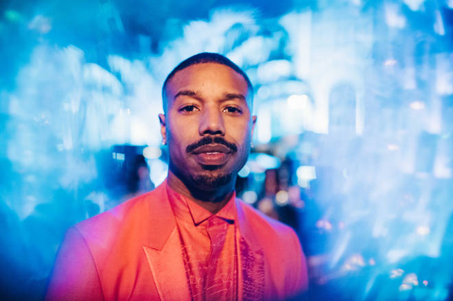 Michael B. Jordan caused a stir on social media after revealing his rum line's name is 'J'Ouvert' – a highly enriched historical cultural meaning for Trinbagonians and Carribbeans.