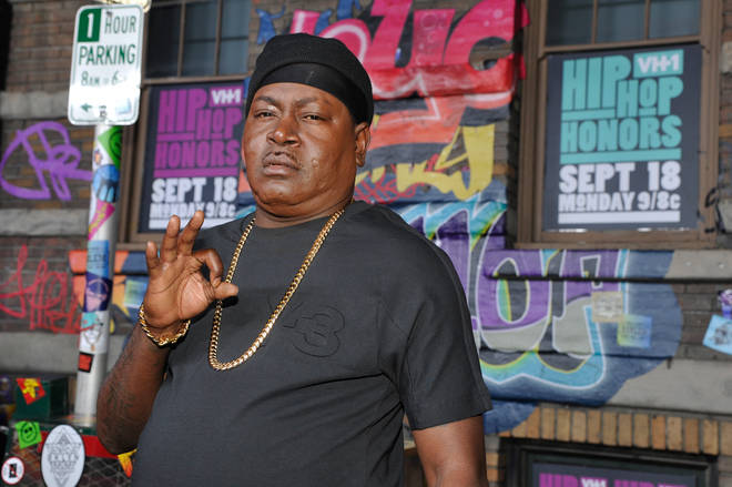 Trick Daddy reiceves backlash after saying Beyoncé can't sing.