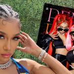 BIA feat. Nicki Minaj 'Whole Lotta Money' (Remix) lyrics meaning explained