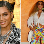 Beyonce's Telfar bag: Price, founder, Black-owned brand, where to buy & more