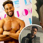 The lowdown on new Love Island boy, Teddy Soares