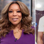 Social Media users are calling for Wendy Williams to be 'cancelled'