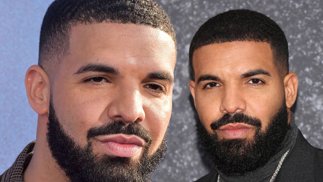 Drake 'spotted on a date with mystery woman at LA's Dodger Stadium'