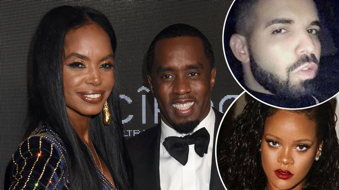 Kim Porter, who previously dated Diddy, tragically passed away at the age of 47.