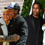 Rihanna and A$AP Rocky's full dating timeline