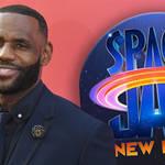 Space Jam 2 boasts a star-studded soundtrack