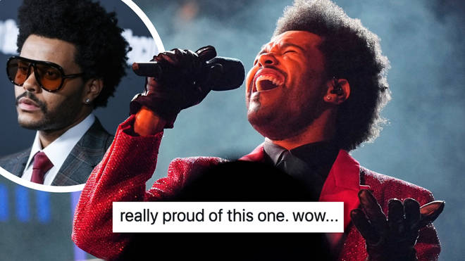 What we know so far about The Weeknd's new album