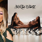 Cardi and Normani have announced new single 'Wild Side'
