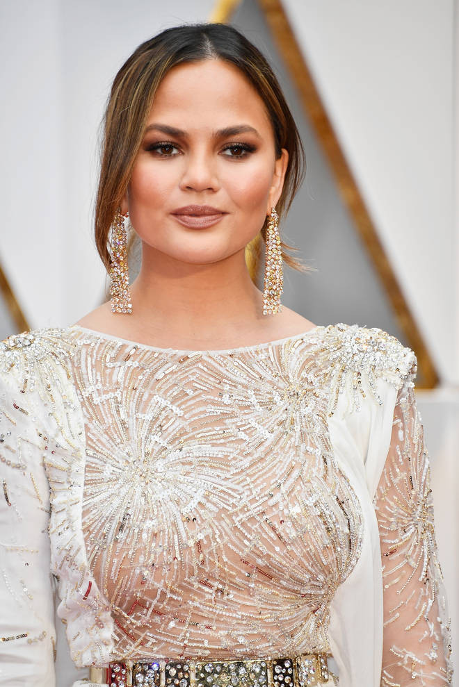 Chrissy Teigen was exposed for her old 'cyber-bullying' tweets from 2011-2013 in June 2021.