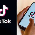 TikTok responds after creators claim ithe platform bans Black Lives Matter Content