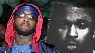 Pop Smoke ft. 42 Dugg & 21 Savage 'Bout A Million' lyrics meaning explained