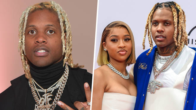 What happened in the Lil Durk and India Royale violent targeted home invasion?