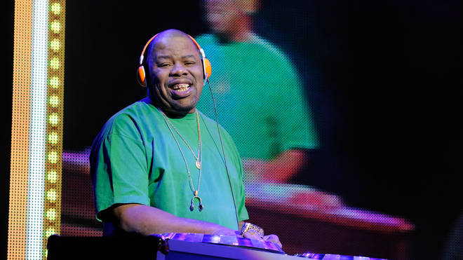 In 2020 Biz Markie suffered a stroke after going into a diabetic coma.
