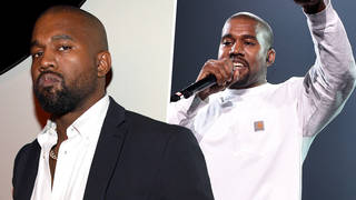 Kanye West 'Donda' album listening event in Atlanta: Date, location, tickets & more
