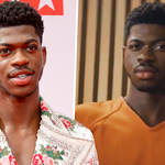 Free Lil Nas X: Nike 'Satan Shoes' court lawsuit & Kanye-produced song explained