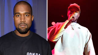 Kanye West new album 'Donda' features and collaborations