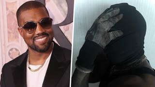 Kanye West 'No Child Left Behind' lyrics meaning explained