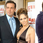 Are Jennifer Lopez and Ben Affleck recreating the 'Jenny from the Block' music video?