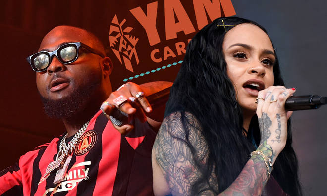 Yam Carnival 2021: dates, tickets, lineup, location & more
