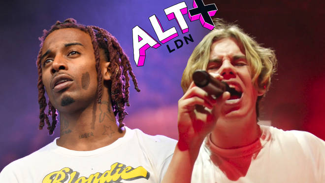 ALT+ LDN 2021: tickets, lineup, dates and more