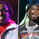 Young Thug 'Punk' album: Release date, tracklist, features & more