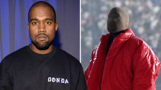 Kanye West 'The Donda album release' listening event: Location, tickets, how to listen & more