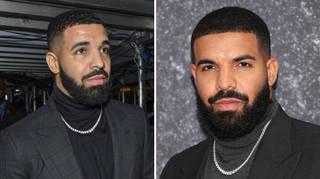 Drake has sparked viral memes