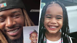 How did Fetty Wap's daughter Lauren Maxwell die? What was her cause of death?