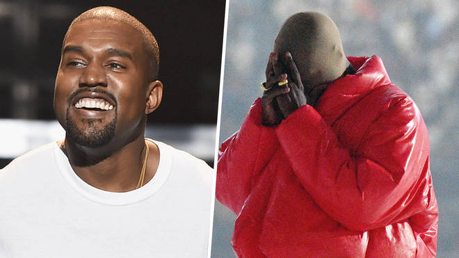 Kanye West Yeezy Gap red jacket: Release date, pre-order, how to buy & more