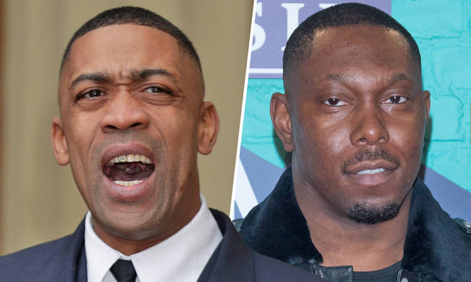 wiley s flip the table secret meaning revealed capital xtra