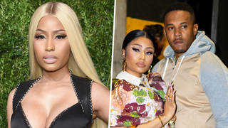 Who is Jennifer Hough? What are the allegations against Nicki Minaj & Kenneth Petty?