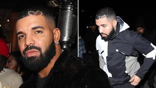Drake confirms he had COVID-19