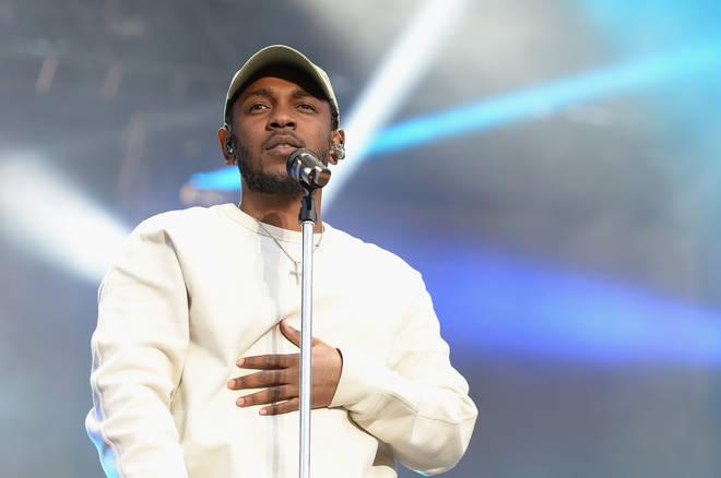 Kendrick dice que este será su último álbum de TDE