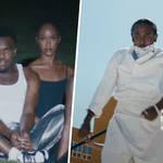 Baby Keem feat Kendrick Lamar 'Family Ties' lyrics meaning explained