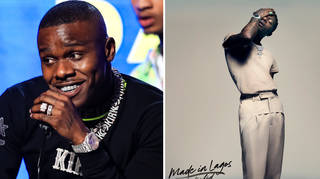 DaBaby has been accused of 'ruining' Essence