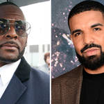 R. Kelly credit on Drake's 'TSU' song explained