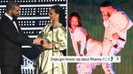 Fans are convinced that Drake is rapping about Rihanna on CLB