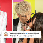 The couple have shocked fans with recent comments