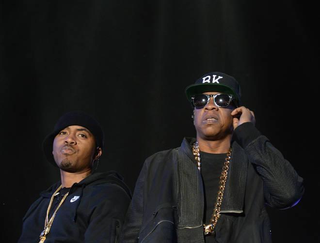Memphis Black believes Jay Z would beat Nas in a battle