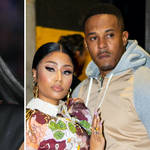 Fans are wondering why Nicki Minaj has pulled out of the VMA's