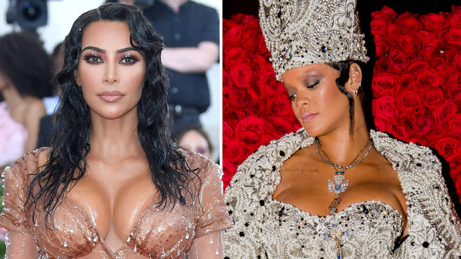 The Met Gala 2021: How to watch in US & UK, livestream, times & more