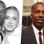 Who is Adele's boyfriend Rich Paul? Age, Instagram, career & more